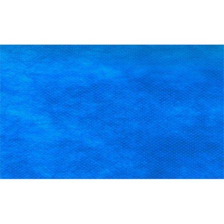 TNT 1m - Azul Royal