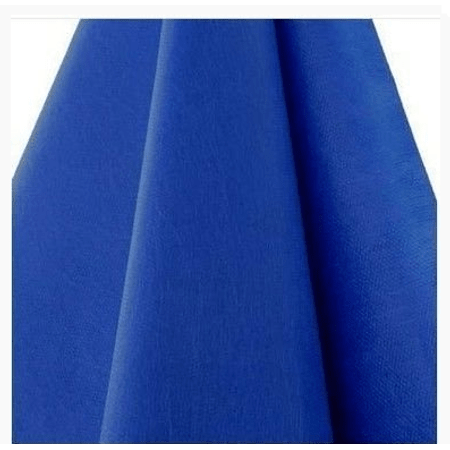 TNT Azul Royal