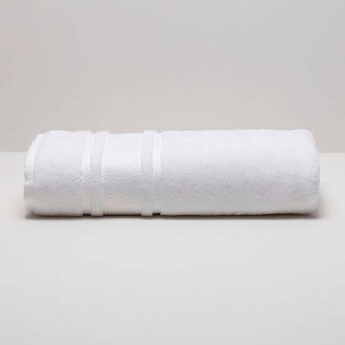 Toalha Astri Fio Egípcio Artex - Banho - Branco