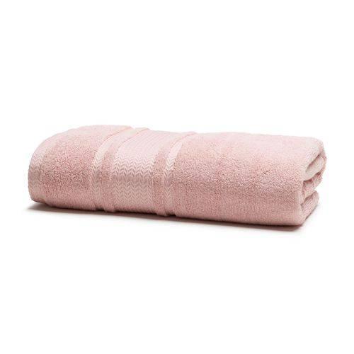 Toalha Astri Fio Egípcio Artex - Banho - Rose