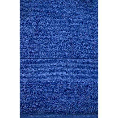 Toalha Banhão Advance Dohler Azul