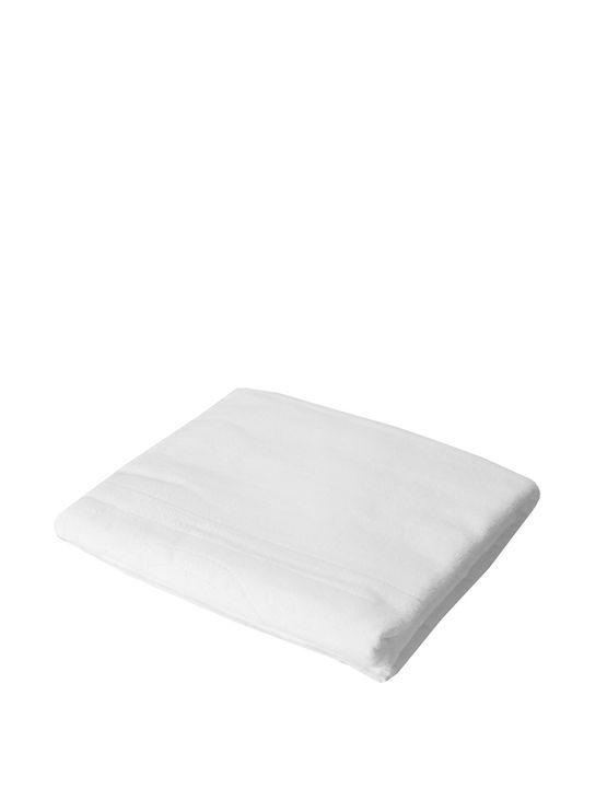 Toalha Ckj Unicolor - Branco 2 - U
