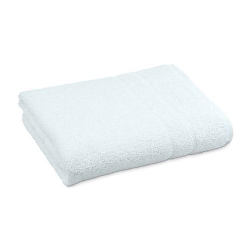 Toalha de Piso para Hotel - Buettner - Executive - Cor Branco