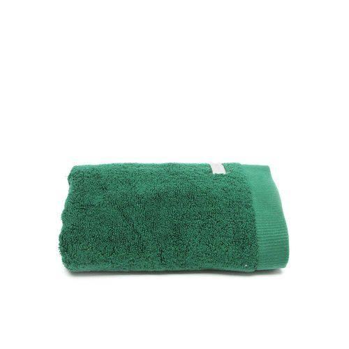 Toalha de Rosto Buddemeyer Dual 100% Algodão Verde