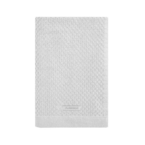 Toalha de Rosto Yumi - Buddemeyer Branco 1011
