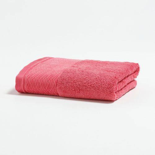 Toalha Eternity Neo Fio Egipcio Artex - Rosto - Pink