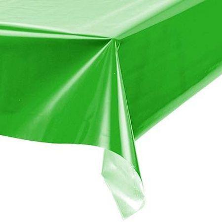 Toalha Perolada 78x78 Verde Escura Toalha Perolada Quadrada 78x78 Cm Verde Escura- 10 Unidades