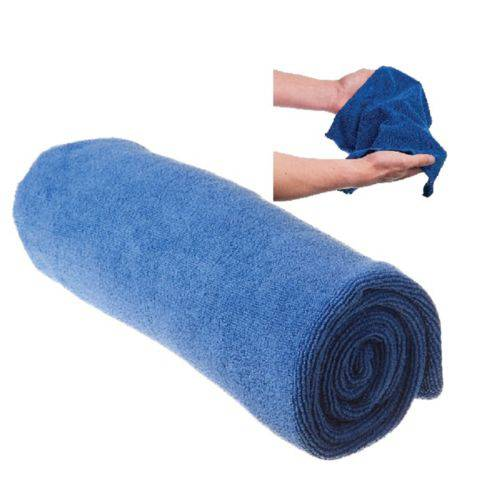 Toalha Tek Towel S.A To Summit