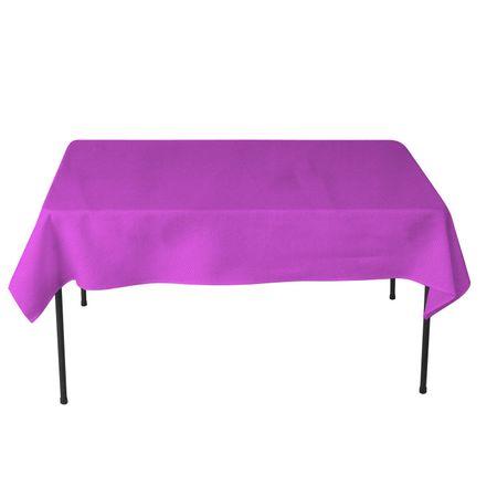 Toalha TNT Retangular 1,40x2,20 Pink Toalha de TNT Retangular 1,40x2,20 Mts Pink - Unidade