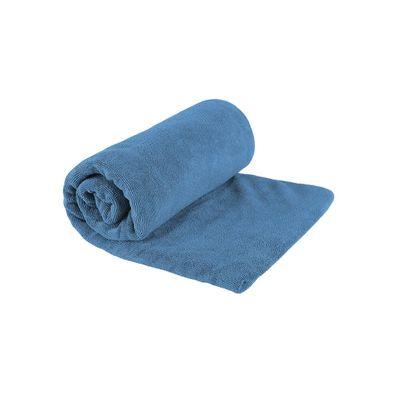 TOALHA ULTRA ABSORVENTE TEK TOWEL Toalha Tek Towel M SEA TO SUMMIT