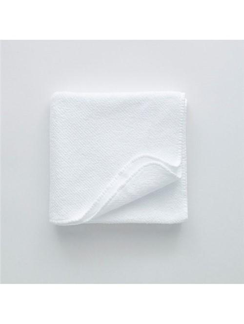 Toalha Will Egípicio Branca 55X100cm