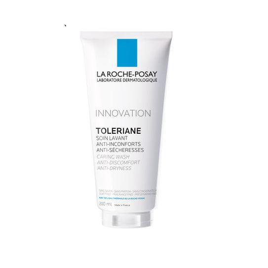 Toleriane Creme Lavante 200ml