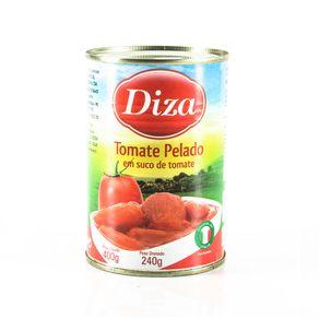 Tomate Pelado Diza 400g
