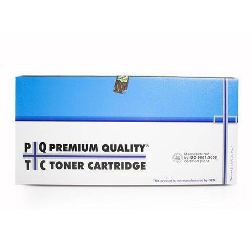 Toner Compatível C/ Lexmark E120 E12018sl 12018sl Premium 2K