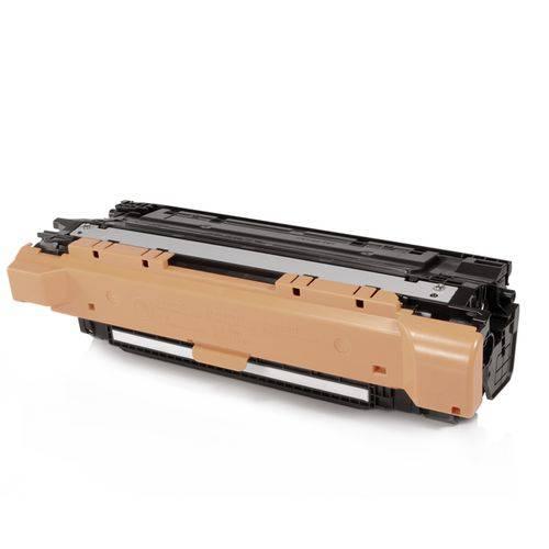 Toner Compatível Hp Ce251a Ciano | Cp3525 Cm3530 Cp3525dn Cp3525n Cp3525x Cm3530fs | Importado 6k