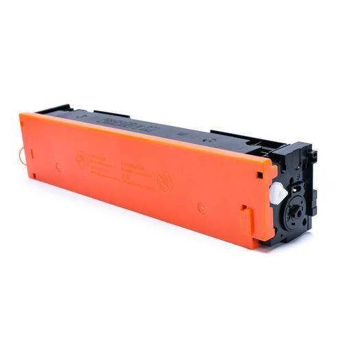 Toner Compatível HP Cf403a 201a 1.4k Magenta