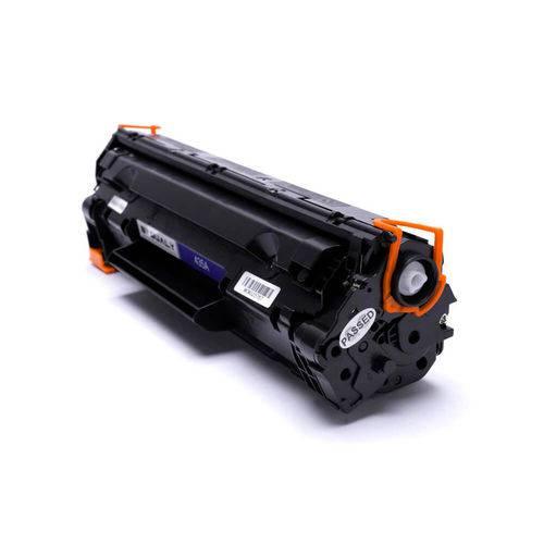 Toner Hp Cb435a 35a 435a Cb435a Compatível | Laserjet P1005 P1006 | 1.5k