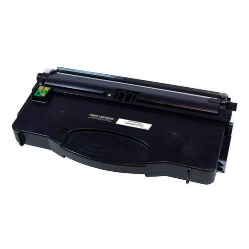 Toner Lexmark E120 E120N
