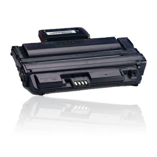 Toner Similar Xerox 106R01487 Compatível Xerox Workcentre 3210 3210n 3220 3220dn