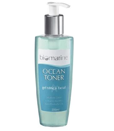 Tonico Biomarine Ocean Toner 200ml
