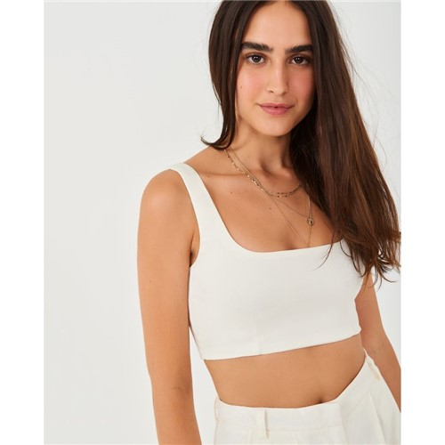 Top Bengaline Offwhite P