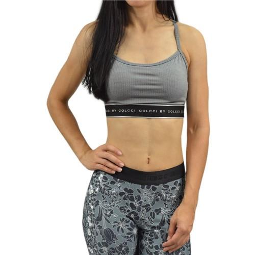 Top Colcci Fitness 046.57.00266 0465700266