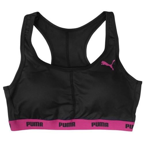 TOP PUMA FEMININO - Compre Agora | Radan Esportes