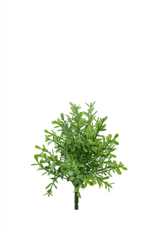 Topiaria Mini Lupinus 19cm - Occa Moderna