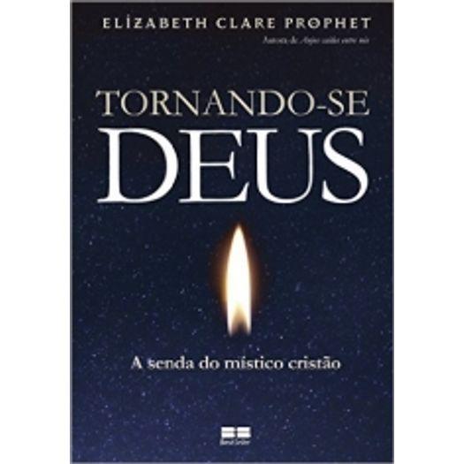 Tornando se Deus - Best Seller