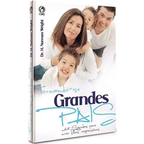 Tornando-se Grandes Pais