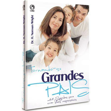 Tornando se Grandes Pais