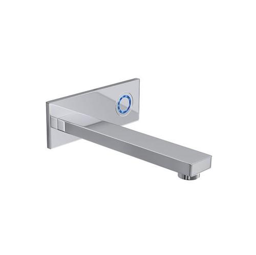 Torneira para Banheiro Parede Touch - 1171.C.TCH - Deca - Deca
