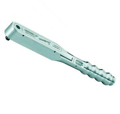 "Torquímetro Dremometer AL 3/8"" Gedore 047622-8565-01 Capacidade 8-40 N.m 047622"