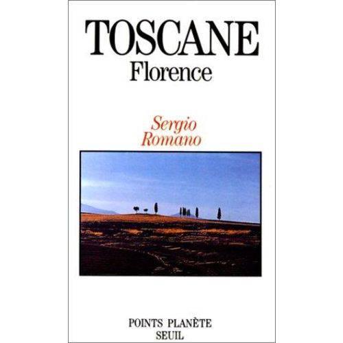 Toscane. Florence