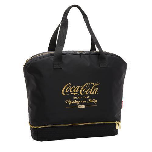 Totebag Coca-Cola Gym
