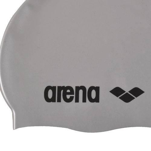 Touca Arena Classic Silicone
