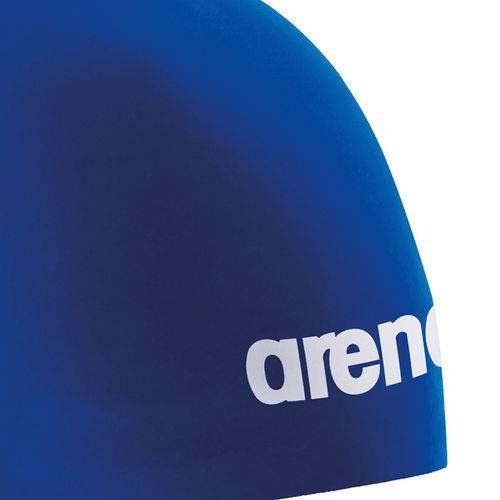 Touca Arena 3D Race