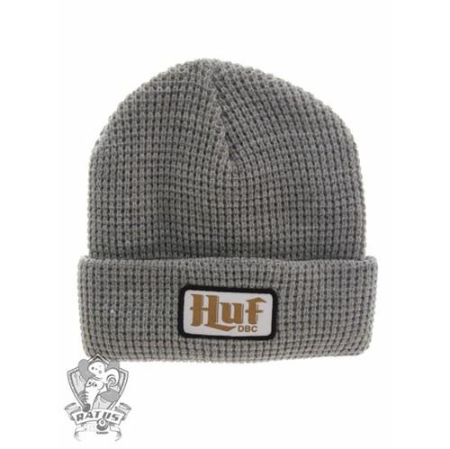 Touca Huf DBC