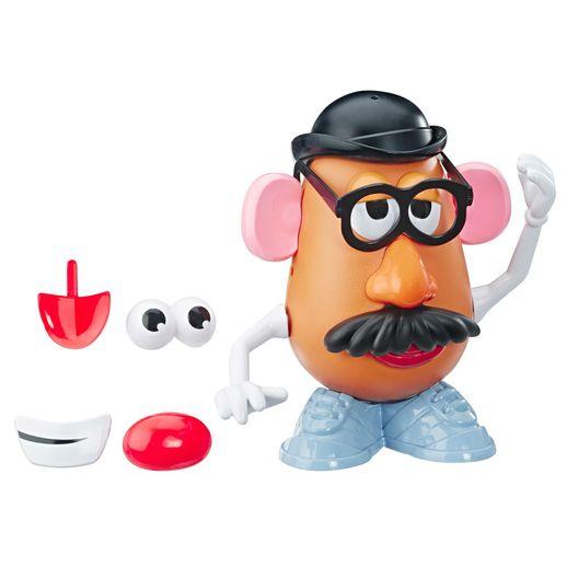 Toy Story 4 Mr. Potato Head - Hasbro