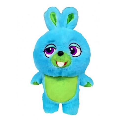 Toy Story 4 - Pelúcia Bunny (coelho) - Dtc - DTC