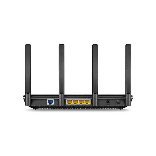 Tp-Link Archer C3150 Roteador Wireless Gigabit MU-MIMO AC3150