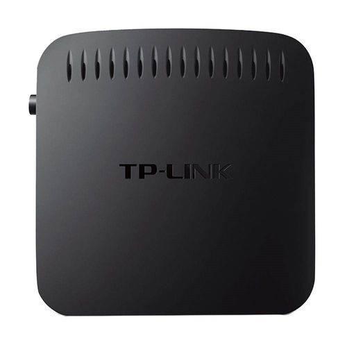 Tp-link Terminal Onu Gpon de 01 Porta Gigabit - Tx-6610