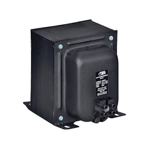 Transformador Forceline 3000va Bivolt 2100w