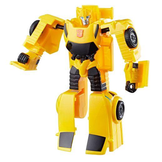 Transformers Generation Bumblebee - Hasbro