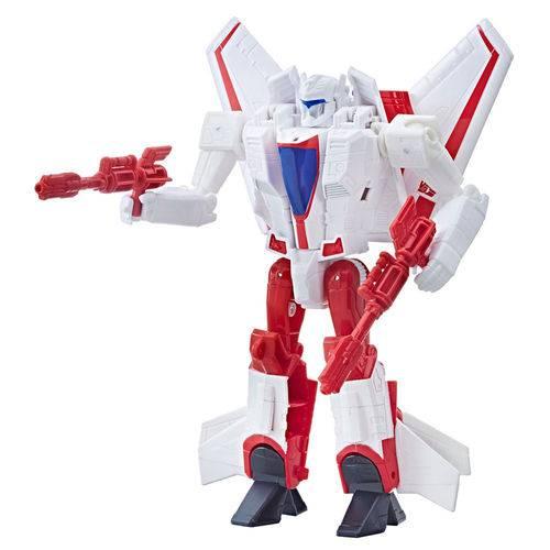 Transformers Jetfire - Hasbro