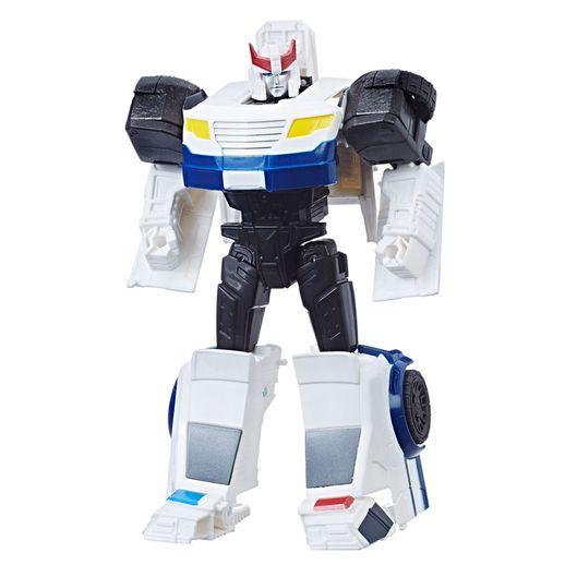 Transformers Prowl - Hasbro