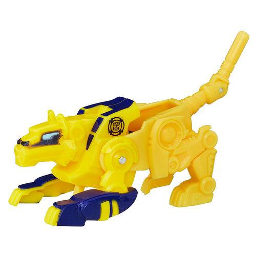 Transformers Rescue Bots Swift Pets - Hasbro