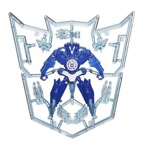 Transformers Rid Minicons Glacius - Hasbro