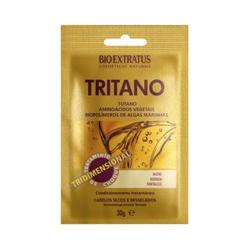 Tratamento Choque Bio Extratus Tutano