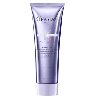 Tratamento Fortalecedor Kérastase - Blond Absolu Cicaflash 250ml